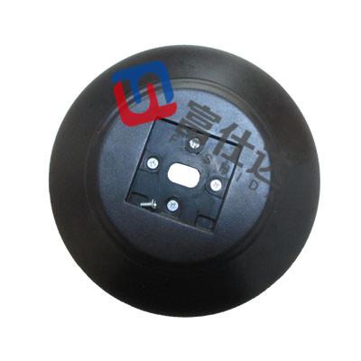 电热水壶底座产线用锁螺丝机